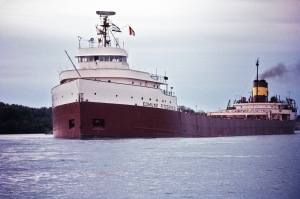 edmund_fitzgerald_1971_3_of_4_restored