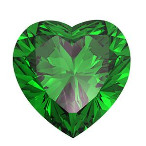 venus-emerald-history-gemstones