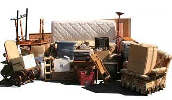 junk-furniture